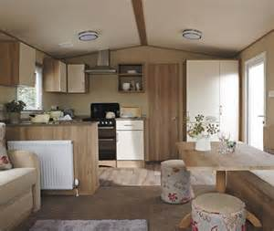 Holiday Home Interiors Caravans Amp Holiday Homes Parkdean Holidays