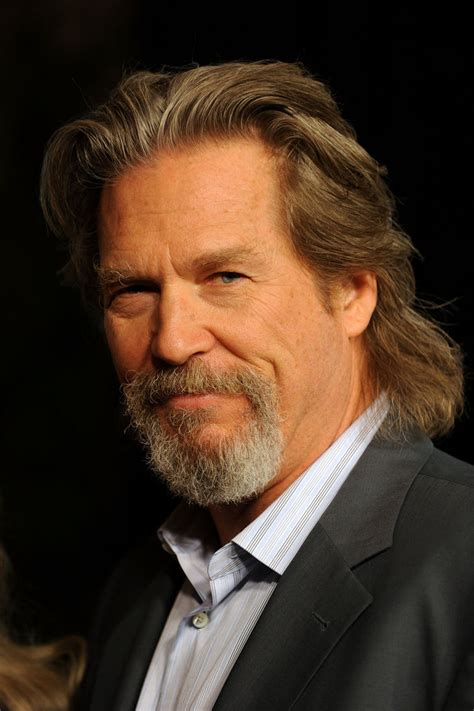 jeff bridges saturday night live spotlight on jeff bridges photo