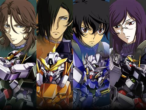 gundam 00 mobile suits 1904 s zone mobile suit gundam 00 season 1