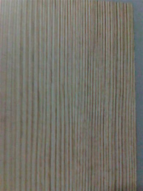 Lem Herferin blessing fitting lestari 174 katalog hpl haveel wood