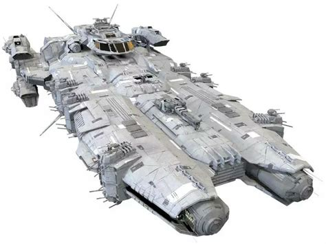 best spaceship 25 best ideas about spaceship design on