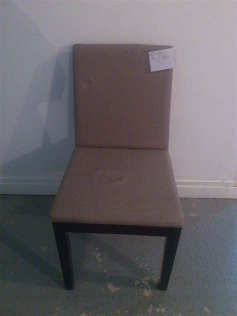chaise d appoint chaise d appoint meublesatisfaction