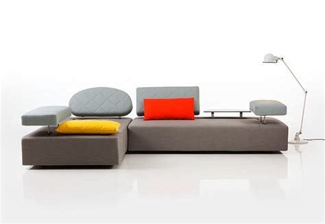awesome sofas 10 awesome sectional sofas decoholic