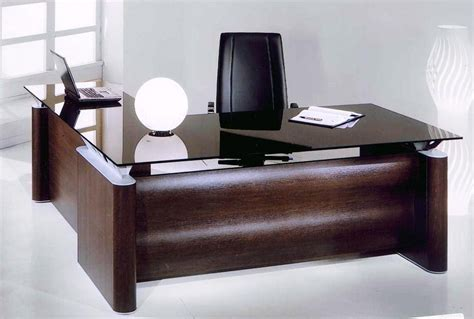 falcon italian modern office furniture computer desks