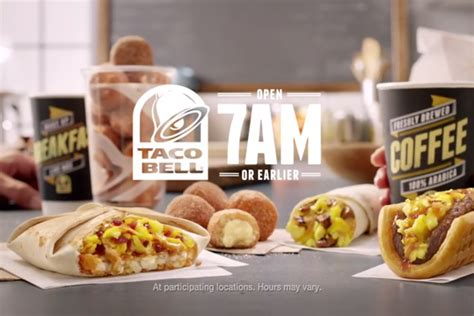Kevin Federlines New Ad Insults The Fast Food Industry by Taco Bell Deploys Squad Of Ronald Mcdonalds To Fight The