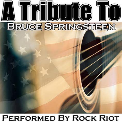 Bruce Springsteen Secret Garden Lyrics by Bruce Springsteen Lyrics Secret Garden Official Studio
