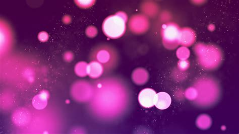 Pink Lights Bokeh Wallpapers Hd Wallpapers Id 21331 Pink Lights