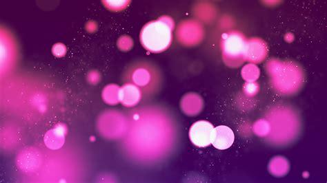 pink lights pink lights bokeh wallpapers hd wallpapers id 21331