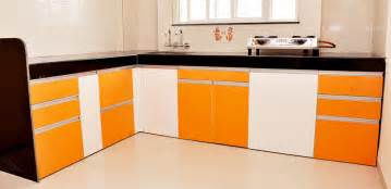 kitchen trolly design welcome to magic kitchen kitchen trolley in bhusari