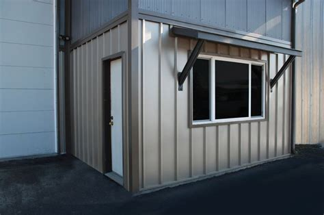 Bor Galvalum 1000 Images About Metal Siding On Metal