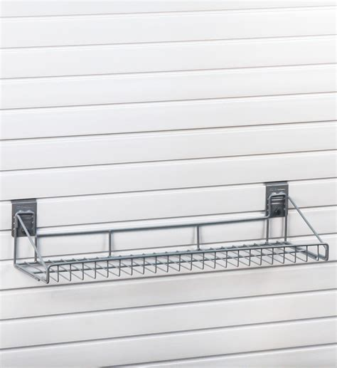 wire wall shelves small wire shelf storewall small wire shelf storewall