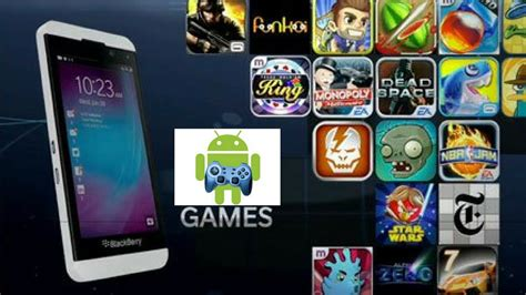games free mobil 15 best free android games of 2017 best mobile phone
