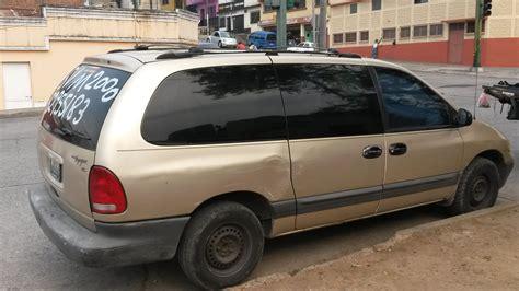 carros usados autos usados en phoenix arizona html autos post