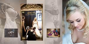 Wedding Album Designer Finishing Point Designs Wedding Album Design