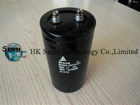 capacitor price list b43564c4478m price list of capacitor 4700uf 350v view