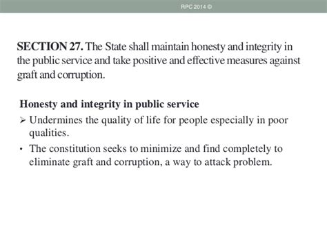 section 27 constitution article 2 section 27 28 images pscn lecture 3