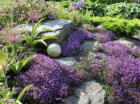Creer Un Jardin Fleuri Toute L ée by Idee Amenagement Jardin Fleurie Statue Jardin Exterieur