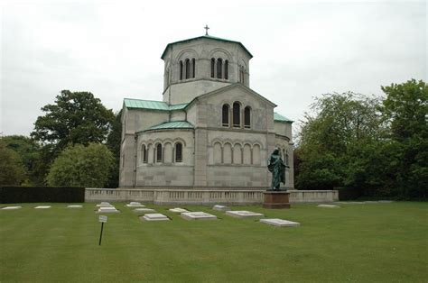 Frogmore Gardens | frogmore gardens windsor great park the royal mausoleum