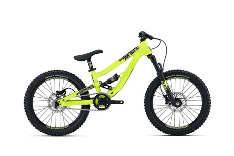 commencal supreme pin commencal supreme 20 2014jpg on