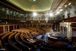 Who Is The House Of Representatives The U S House Of Representatives Chamber Is Seen December