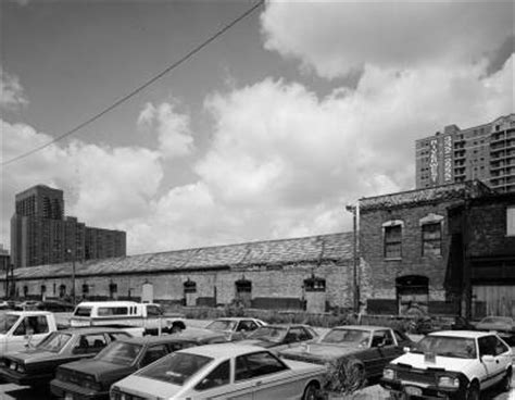 landmarkhunter milwaukee chicago st paul and pacific depot freight house and shed