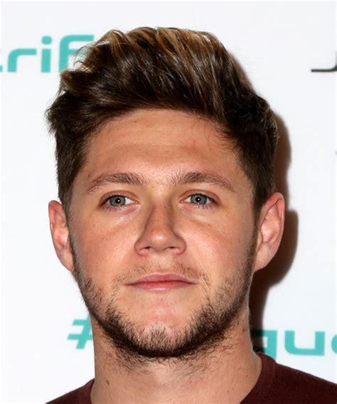 niall horan eye color niall horan hairstyles in 2018