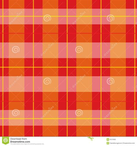 pattern check meaning check pattern royalty free stock photo image 8137835