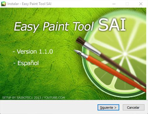 systemax paint tool sai version 1 0 2d descargar paint tool sai 2017 dfxtecno