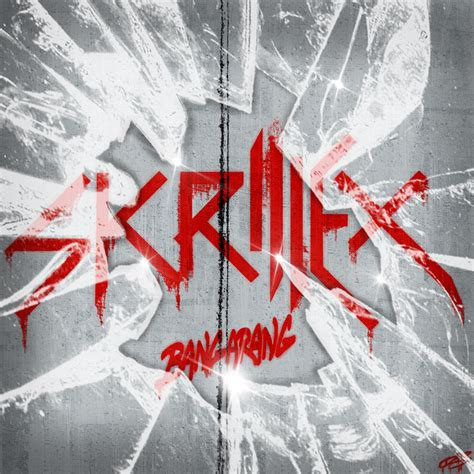 download mp3 album skrillex bangarang challenge by jz113 on deviantart