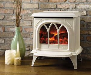 how much electricity does an electric fireplace use how much does it cost to run an electric stove