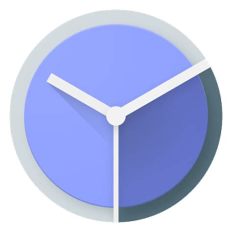 android clock clock android apps on play