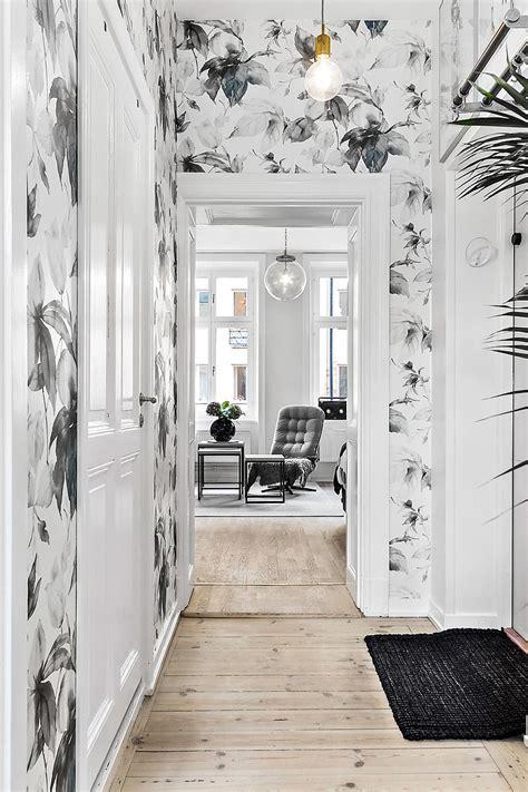 hallway wall options addicted  decorating