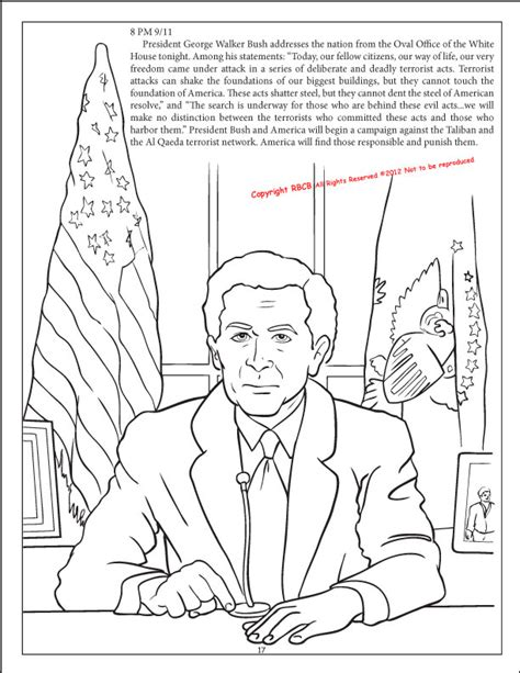 september 11 coloring pages az coloring pages