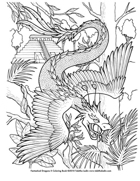 Vire Coloring Pages vire coloring pages ziho 28 images printable coloring