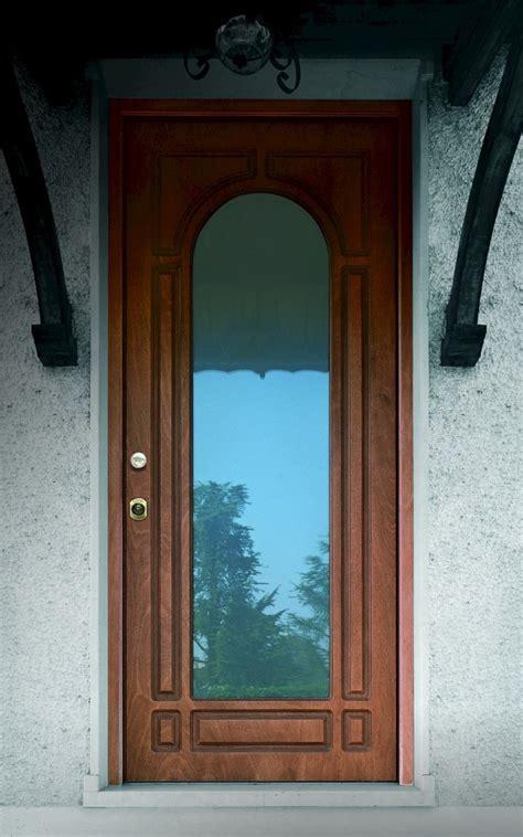 porte blindate bauxt porta blindata bauxt superior classe antieffrazione 3