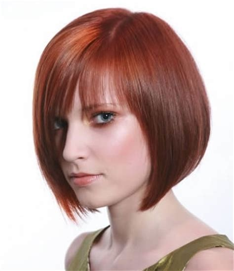 women dont suit short hair page 3 sheffield forum medium haircuts hairstyles 2015 hair colors updo short