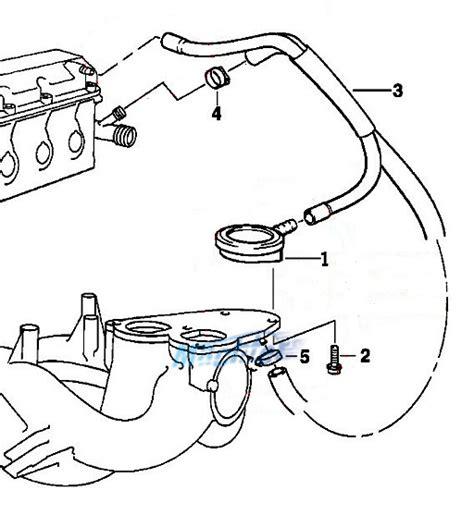 bmw e46 automatic transmission wiring diagram