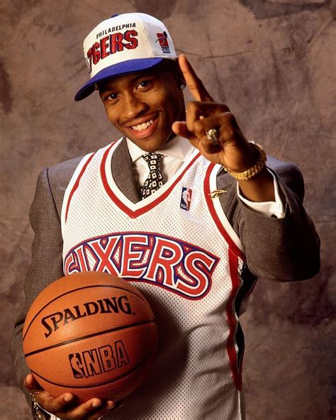 allen iverson quotes 17 best allen iverson quotes quotes for bros