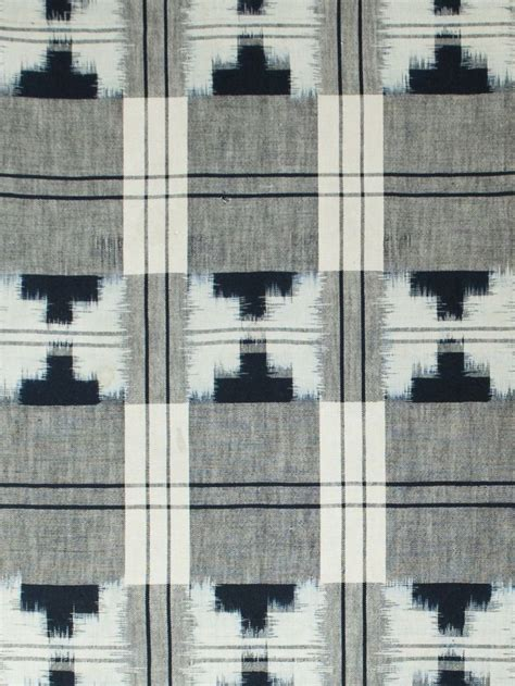 ikat futon cover 25 best ideas about asian futon covers on pinterest