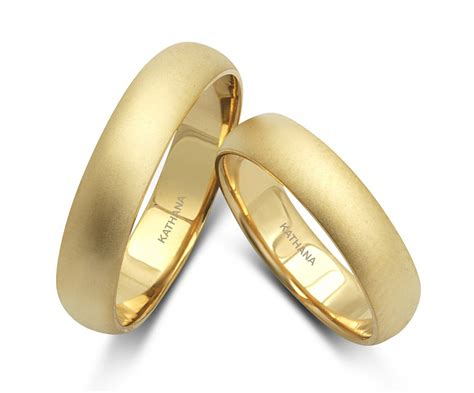 gold shop on line gold bracelets for tanishq hd jewellery store