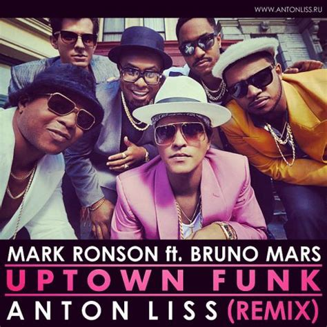 download mp3 free uptown funk club house anton liss vs mark ronson feat bruno mars