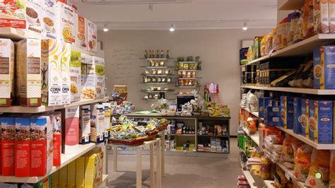 negozio alimenti senza glutine negozio specializzato in alimenti senza glutine pasticci