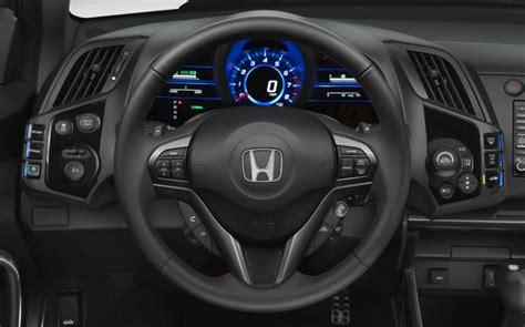 Honda Cr Z Hybrid Interior by 2014 Honda Crz Los Angeles Honda Los Angeles Best Buy