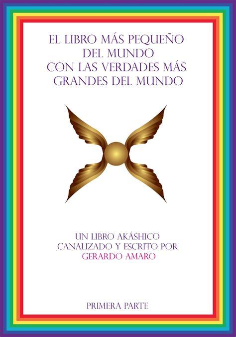 el libro mas peque 241 o del mundo con las verdades mas grandes ciencia y educaci 243 n
