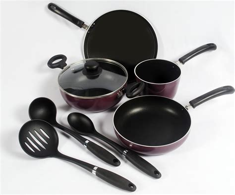 best kitchenware how to choose the best and healthy cookware for your kitchen