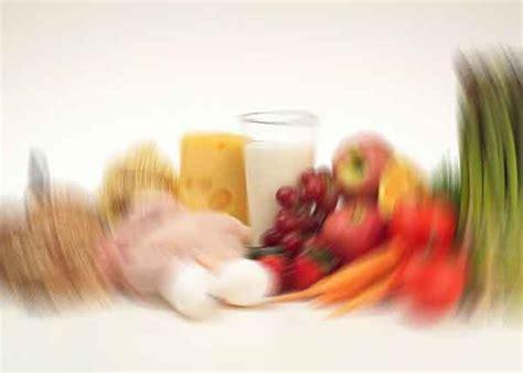 candida alimentazione candida e alimentazione cibi da evitare e cibi