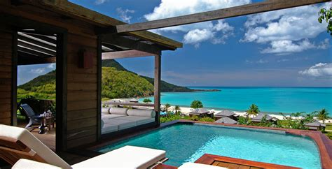 Earth Contact Homes Floor Plans by Antigua 5 Star Resort Luxury Resort Antigua Resort In Antigua