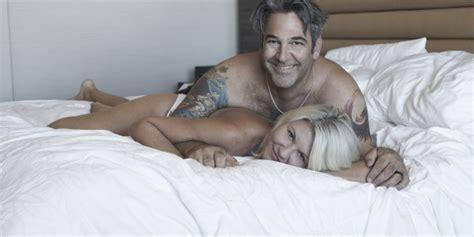 Mature sex intercourse video