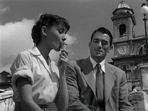 imagenes vacaciones en roma foro de cine vacaciones en roma 1953 roman holiday