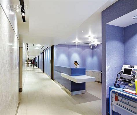 Interior Design Magazine Dubai by De 58 B 228 Sta Hospital Design Bilderna P 229